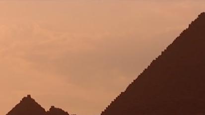 EGYPTE, MÈRE DUMONDE